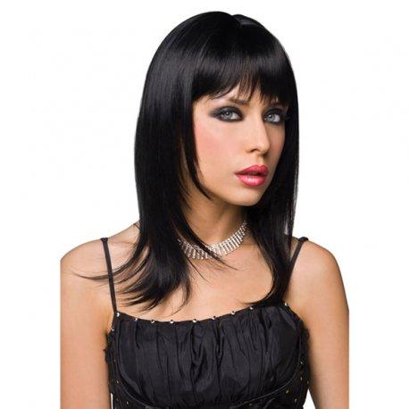 Peruka - Steph Wig