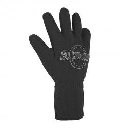 Fukuoku - Rękawiczka do masażu, prawa - Five Finger Right M/L