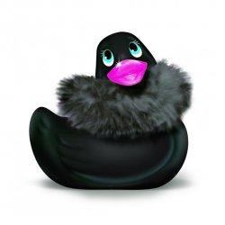 Stymulator łechtaczki - I Rub My Duckie Paris