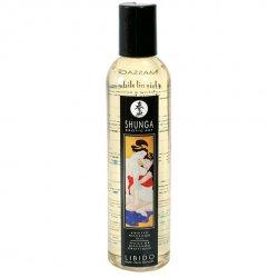 Olejek do masażu - Shunga Massage Libido Libido