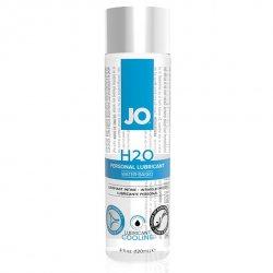 Lubrykant wodny - System JO H2O Lubricant Cool 135 ml Chłodzący
