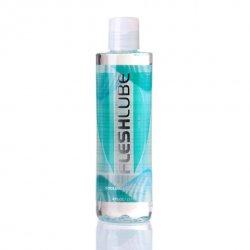 Fleshlight - Lubrykant chłodzący Fleshlube Ice 250 ml