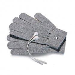 Rękawice Mystim - Magic Gloves