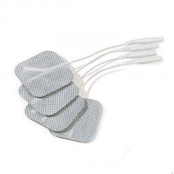 Elektrody Mystim - Electrodes for Tens Units