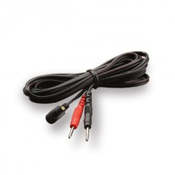 Przewody Mystim - Electrode Cable Extra Robust