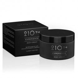 Balsam do ciała - 210th Body Cream
