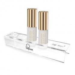 Display - Bijoux Indiscrets Gloss Bottles Display