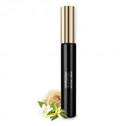 Balsam stymulujący dla kobiet - Bijoux Cosmetiques Aphrodisia Orgasm Enhancer Afrodyzjaki