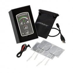Zestaw do elektrostymulacji - ElectraStim Flick Stimulator Pack