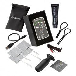 Zestaw do elektrostymulacji - ElectraStim Flick Stimulator Multi-Pack