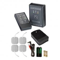 Zestaw do elektrostymulacji - ElectraStim Remote Controlled Stimulator Kit