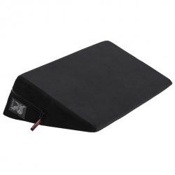 Liberator siedzisko do seksu ,kolor czarny - Wedge Black