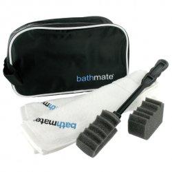 Zestaw akcesoriów - Bathmate Cleaning & Storage Kit