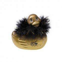 I Rub My Duckie   Paris - Travel Size (Gold)