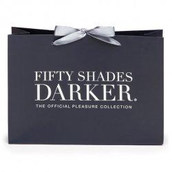 Torba - Fifty Shades of Grey Bag