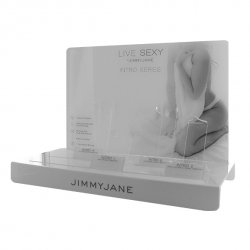 Ekspozytor - Jimmyjane Intro Series Display
