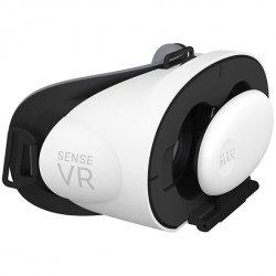System do VR - SenseMax SenseVR