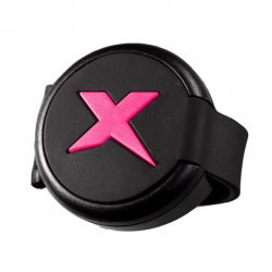 Pierścień sterujący - SayberX Motion Tracking X-Ring