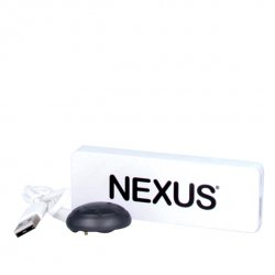 Power bank - Nexus Rechargeable Power Bank for POS Revo Stand