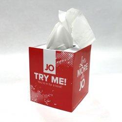 Pudełko chusteczek - System JO Tissue Box