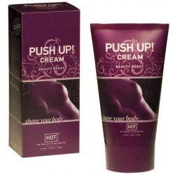 Krem powiększający piersi - Push Up Cream