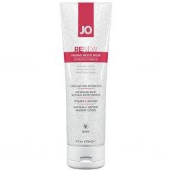 Krem odnawiający - System JO Renew Vaginal Moisturizer Original Hygiene 120 ml