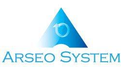 Arseo System - pozycjonowanie stron